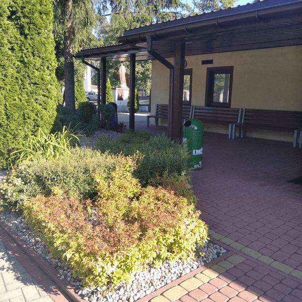 biuro 8