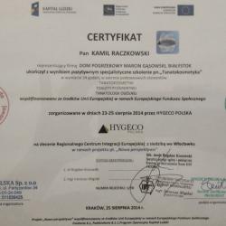 certyfikat 03